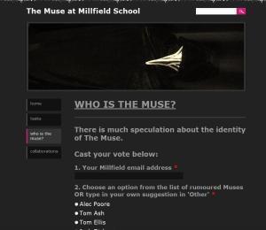 Muse c